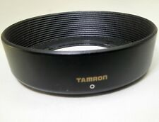 Tamron lens hood 1C2FH for 177D 28-80mm f3.5-5.6 AF zoom lens