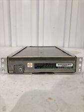 GTX33ES ADSB Remote Transpnder