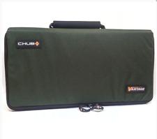 CHUB Taschen VANTAGE ACCESSORY BOX BAG LARGE