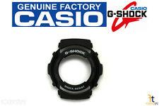 CASIO G-300-2AV Original G-Shock Black BEZEL Case Shell