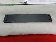 249 TIRANTE PORTA  FURGONE FIAT  600  mm205  C7