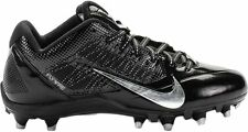 Nike Alpha Pro Low TD Men's Football Cleats 14 (New)