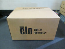 """New Elo Touch Systems ET1515L-8CWC-1-RMTZ-G 15"""" LCD Touchscreen Monitor"""