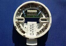 Apollo XP95 corto circuito aislador base 45681-321 base de aislamiento de descubrimiento