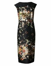 Polyester Stretch, Bodycon Dresses for Women