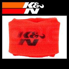 K&N 25-1480 Air Filter Foam Wrap - K and N Original Performance Part