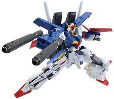 *NEW* Gundam ZZ: Enhanced ZZ Gundam Robot Spirits Action Figure by Bandai