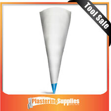 Hyde Grout Bag 600mm Rubber Tip Mortar Grout Piping Bag  18400