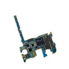 Samsung Genuine OEM Galaxy Note 3 N9005x Live Demo Motherboard