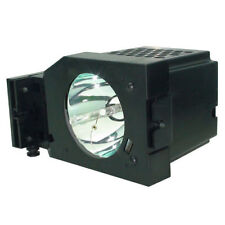 LAMP AND HOUSING FIT FOR PANASONIC TY-LA2004 TYLA2004 PT50DL54J