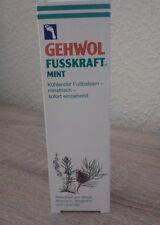 Deodorant/Antitranspirant