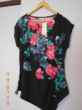 Millers Tunic Floral Sleeve Tops & Blouses for Women