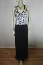 JAG Maxi Dress sz 16 - BUY Any 5 Items = Free Post