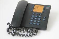 Siemens euroset 2010 analoges Telefon S30054-S6521-C1-11