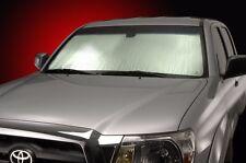 Toyota Land Cruiser 2008 - 2014 Custom Sun Shade Sunshade