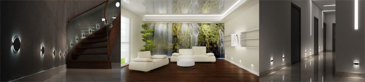LED Decoration Systems