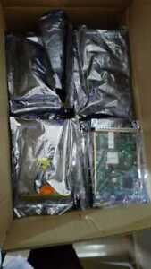 NEW OPEN Cisco A900-IMA1X ASR 900 1 port 10GE XFP Interface CARD ASR 903 TESTED