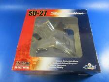 SKY GUARDIANS WTW-72-014-001 SU-27 CHINA AIRFORCE GUANGZHONG, 1/72, MIB!