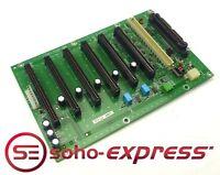 LG ARIA LDK-100 MB MAIN PROCESSING BOARD CARD SPFY0017202-1 FOR ARIA 130