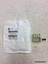 MOPAR Brake Light Switch  Jeep Grand Cherokee ZJ & WJ 1994-2004 ESS/WJ/001A