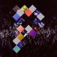 PET SHOP BOYS - PANDEMONIUM  CD + DVD INTERNATIONAL POP /CLASSIC ROCK NEU