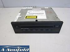 Audi A6 4F 6 Fach CD Wechsler Most MP3 4E0910110E (55)