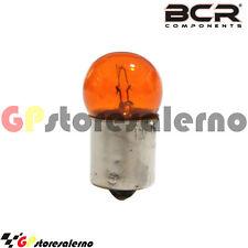 404200610 LAMPADA BULBO ALOGENA PER PROIETTORI 12V 10W BCR CAGIVA
