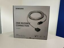 New Unopened Samsung One Invisible Connection Cable VG-S0CN15