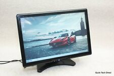 "Unytouch 22"" LCD Touch Monitor U45-P225UR-P2.6 POS Station Screen"