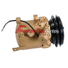 A/C AC Compressor For Bmw 325, 320, M5, M6, 735i, 535i 1.8l-3.6l 57400