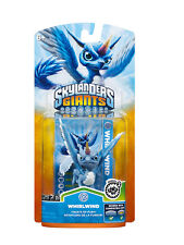 Skylanders Giants polar Whirlwind Character It IMPORT Activision Blizzard