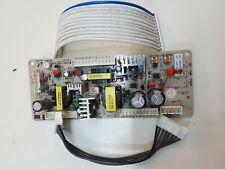 Genuine Used POWER SUPPLY BN96-01856A LJ41-00105A FOR PLASMA SAMSUNG PS-42V6S