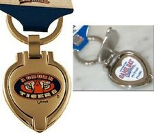Auburn Locket Keychain *NEW* Tigers Picture Frame Aub