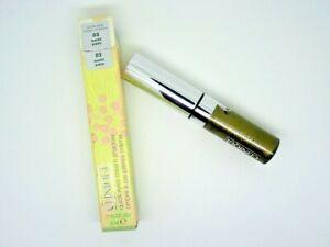 CLINIQUE quick eyes cream shadow - 03 sunlit palm - 5ml BOX, NEW