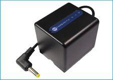Alta Qualità Batteria per Panasonic HDC-SD800 Premium CELL
