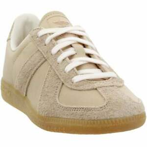 adidas Bw Army Lace Up  Mens  Sneakers Shoes Casual