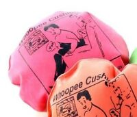 Whoopee Cushion Fart Toy Kids Gift Party Bag Filler Christmas Stocking Filler