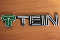TEIN Badge