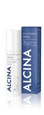 Alcina Feuchtigkeits-Spray 100ml.