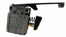 MILWAUKEE SWITCH 23-66-1666 FOR DRILL/DRIVER 0233,4, 5... our # FT8653B713AG