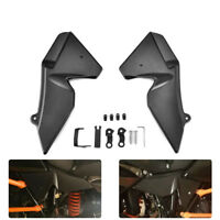Motorcycle Radiator Side Guard Cover For KTM 1050/1190 Adventure 1290 Super Adv