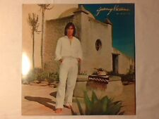 JIMMY MESSINA Oasis lp USA POCO LOGGINS COME NUOVO LIKE NEW!!!!