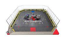 HEXBUG Battlebots Arena IR Playset