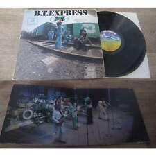 B.T.Express - Non Stop LP Funk Soul Disco US 75