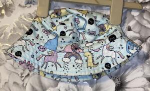 Girls Age 3-9 Months - Next Sun Hat