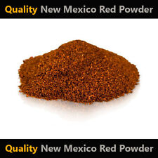 Chile Pepper Mexican Powdered Spices & Seasonings