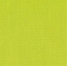 """Light 60"""" Craft Fabrics"""