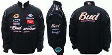 Nascar Dale Earnhardt Racing Jacket Veste Blouson