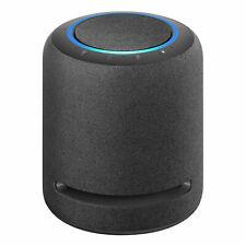 AMAZON Echo Studio Streaming-Lautsprecher