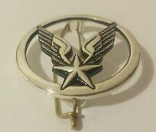 insigne de béret ALAT A.L.A.T Aviation légère de l'Armée de terre